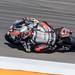 #97 - Kalex-Honda - Dynavolt Intact - Xavier Vierge - Moto2