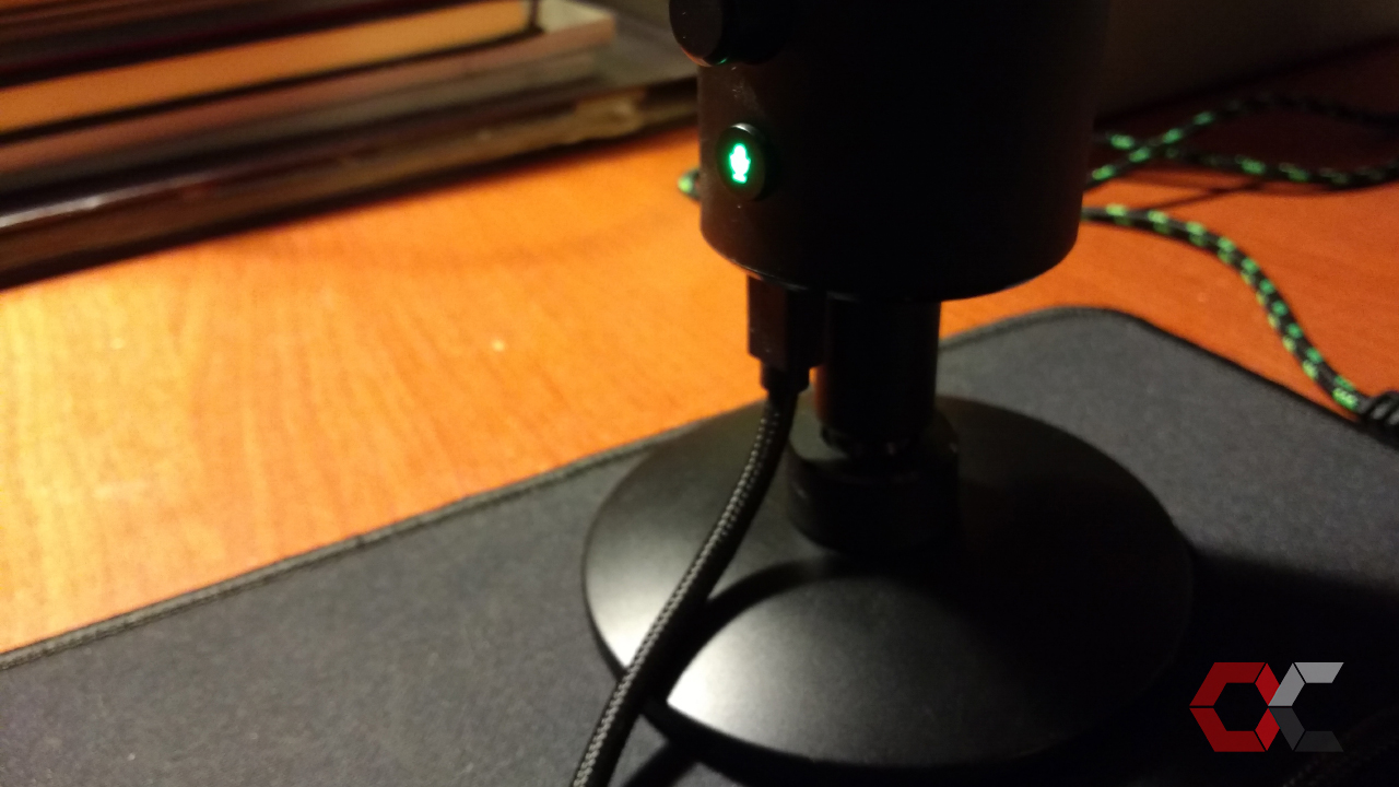 razer-seiren-x-review-4-overcluster