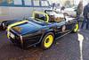 Triumph TR4A Racer _IMG_4520_DxO