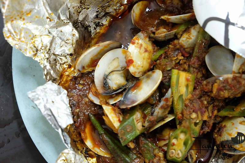 portugese grill fish (12)