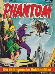 Phantom 34
