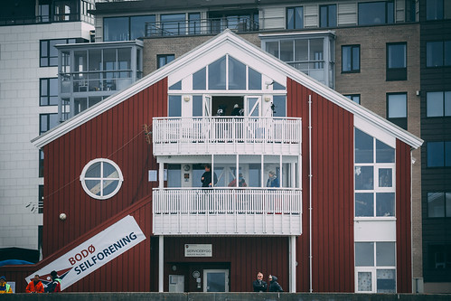 SeilsportsligaenBodø2 (8 of 26)