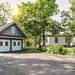 Beautiful listing I had the pleasure to photograph. I took advantage of adding some extra photoshop grove