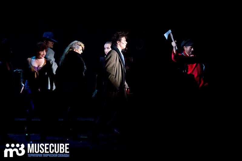Prestuplenie_i_nakazanie_Teatr Mjuzikla-94