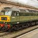 Class 47 D1944