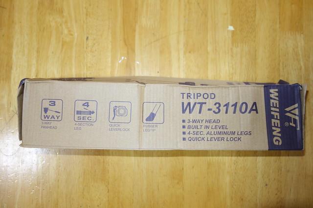 DSC06721