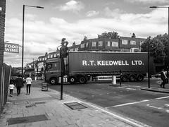 Keedwell