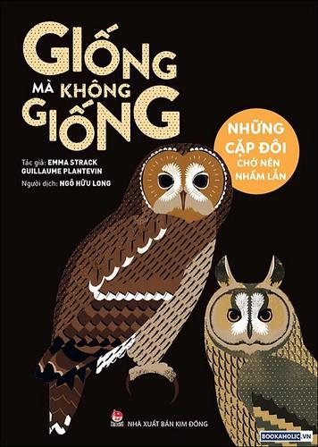giong_ma_khong_giong_bia_ok-1_0