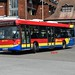 YN53RXG Trustybus
