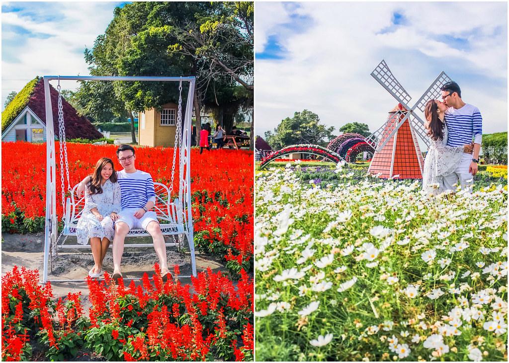 zhong-she-guan-guang-flower-market-couple-alexisjetsets