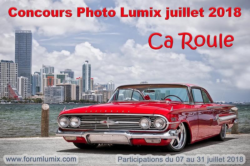"""Concours de juillet 2018 """"CA ROULE"""" 43250441471_2d9f4e768b_c"""