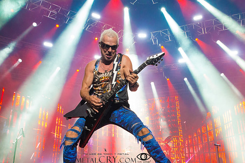 TVF_Scorpions_07-07-2018-6