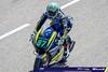 2018-M2-Gardner-Germany-Sachsenring-009