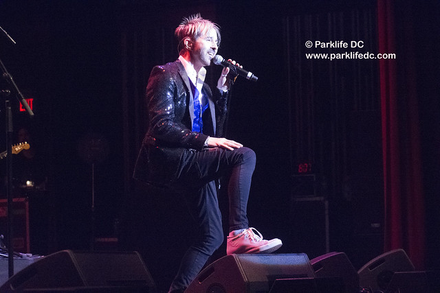Limahl09