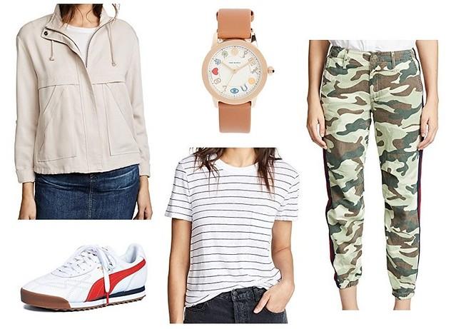 Shopbop 2
