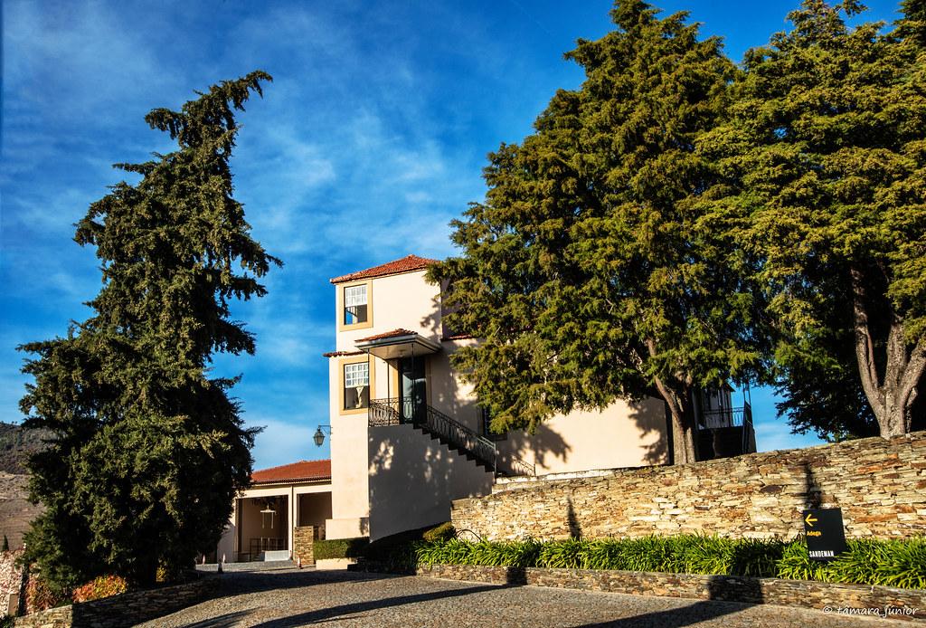 04.- 2017.- Pelo Douro no outono I (M313+N222) (179)