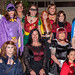 20171021 - DC Trans Ladies Halloween Soiree - the meetup - group photo - us - highres_465537433c (crop)