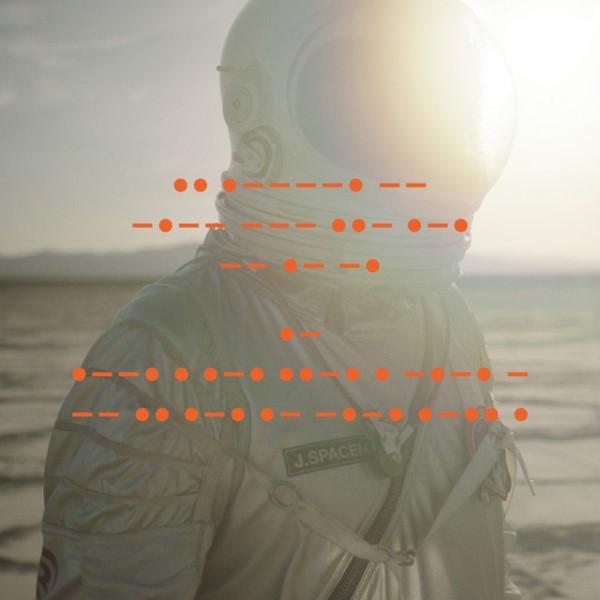 Spiritualized - I'm Your Man - A Perfect Miracle