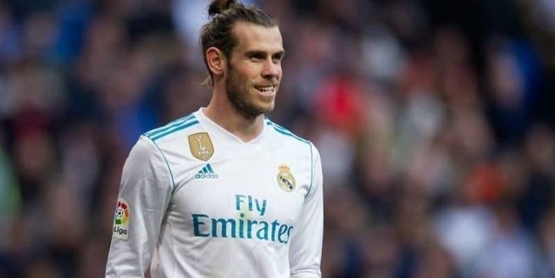 Real Madrid Dipaksa Berikan Keputusan Tentang Masa Depan Gareth Bale