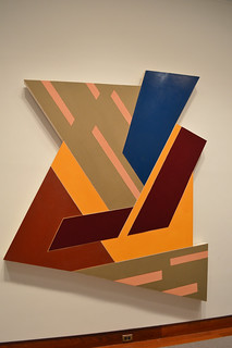 ArtMuseum0028