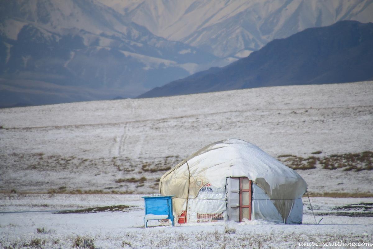 Kazakhstan Travel_013