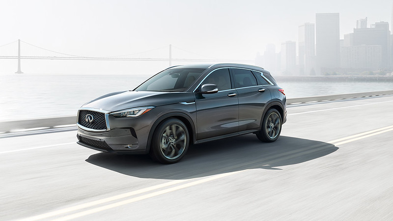 2019-qx50-luxury-crossover-original