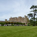 Hampton Court Castle (10)