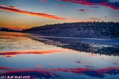 Sunset 7-14-18 - 72