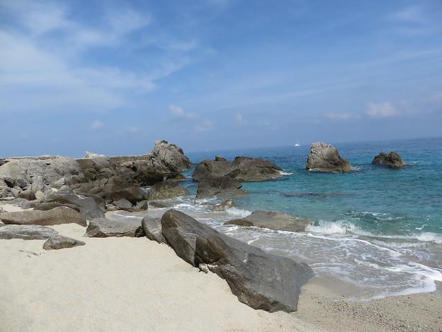 Spiaggia Michelino (8)