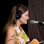 Mon, 16/07/2018 - 10:08am - Erin Rae Live in Studio A, 7.16.18 Photographer: Nora Doyle