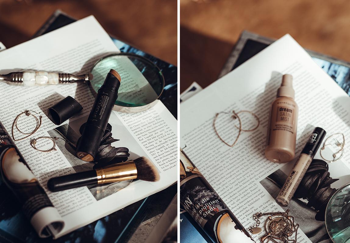 Contouring_Summer_Make-up
