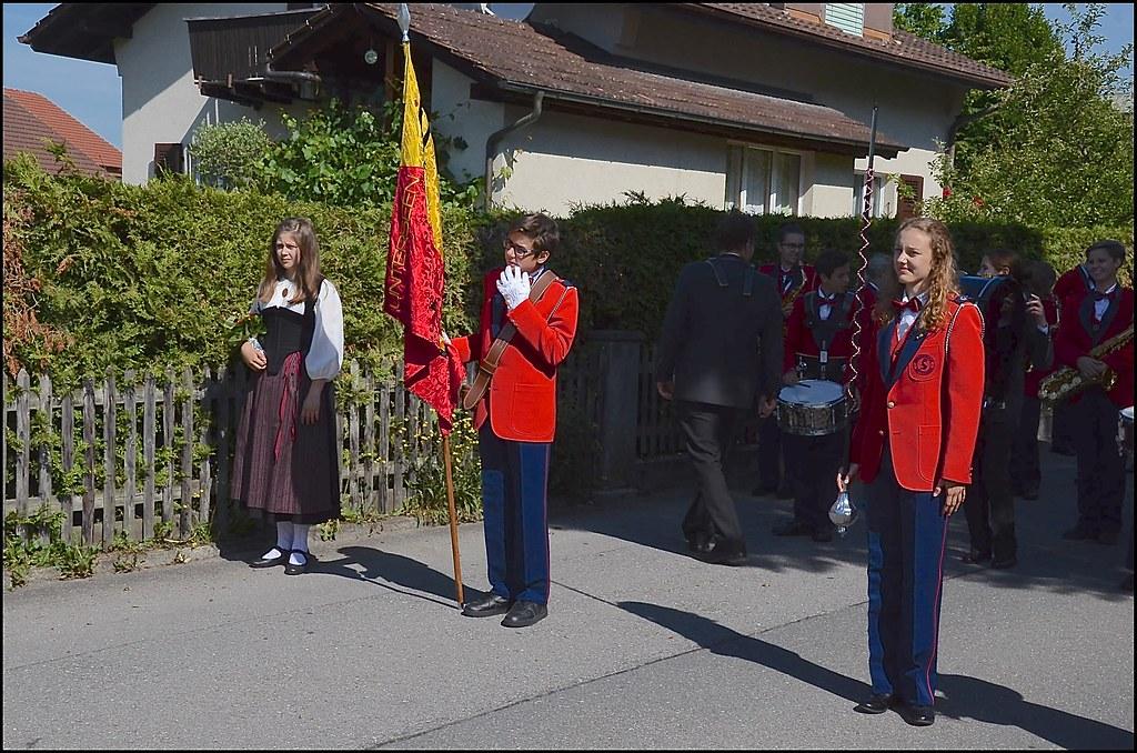 BOMT Steffisburg