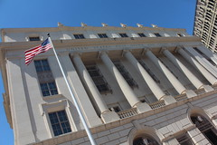 San Antonio US Post Office and Courthouse-002