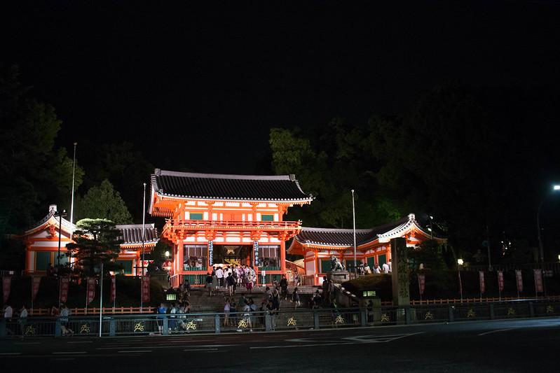 20160717-京都観光-0183.jpg