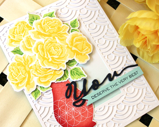 LizzieJones_PapertreyInk_SimpleToSpectacular_June2018_TheSweetLife_YouDeserveTheVeryBest2