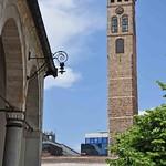 Gazi Husrev Bey clock tower, Sarajevo