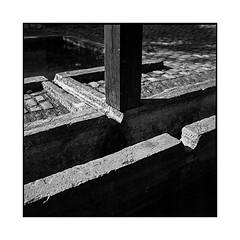 wash-house • jura, france • 2016