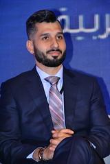 Venture-Capital-Kareem-Elsirafy-Modus