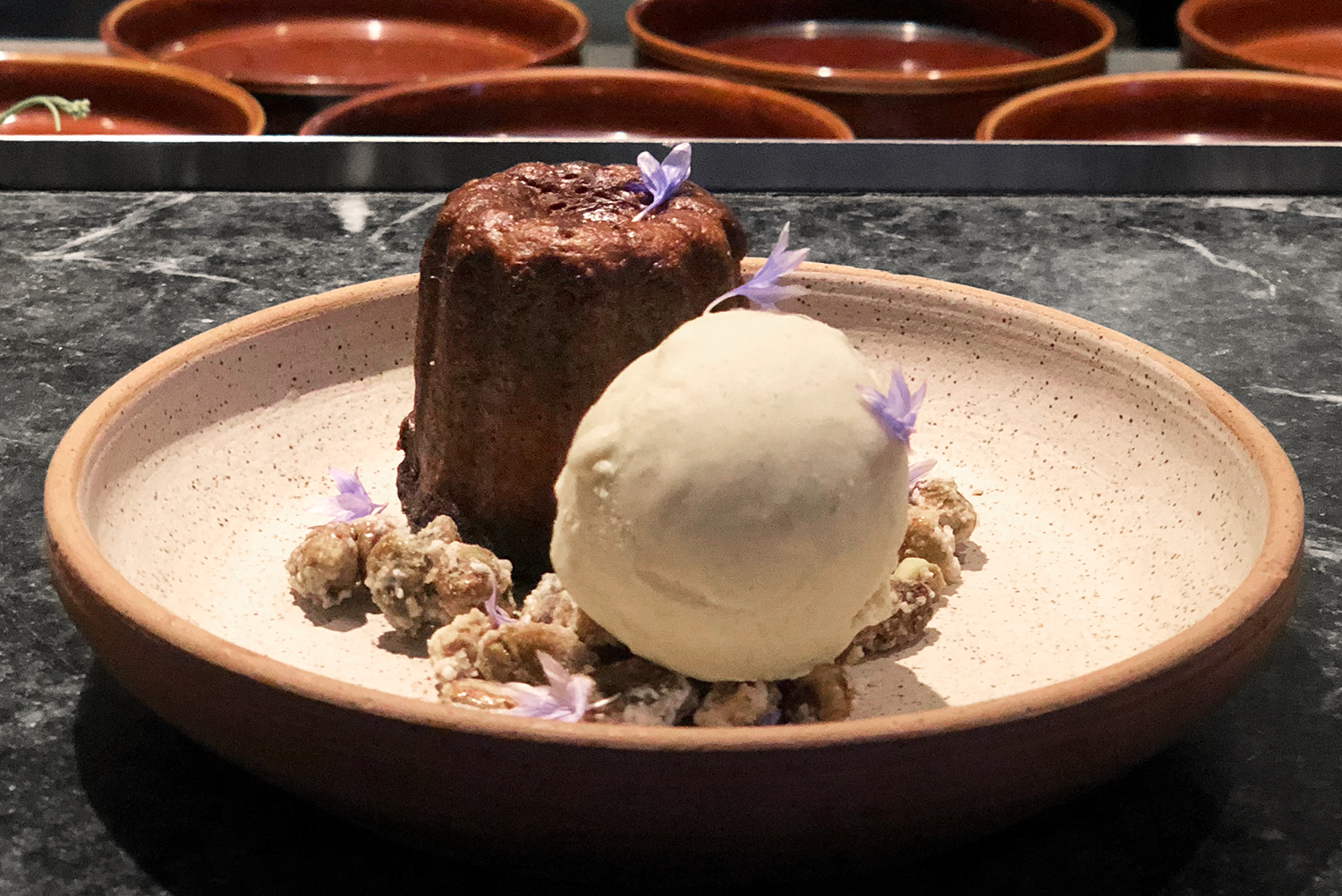 11commissary-sf-food-dining-dessert