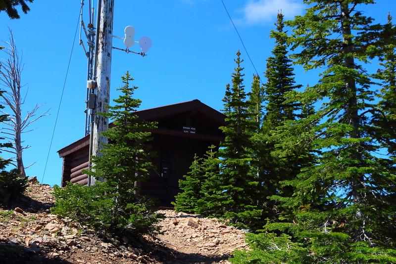 IMG_0649 Bunsen Peak Trail