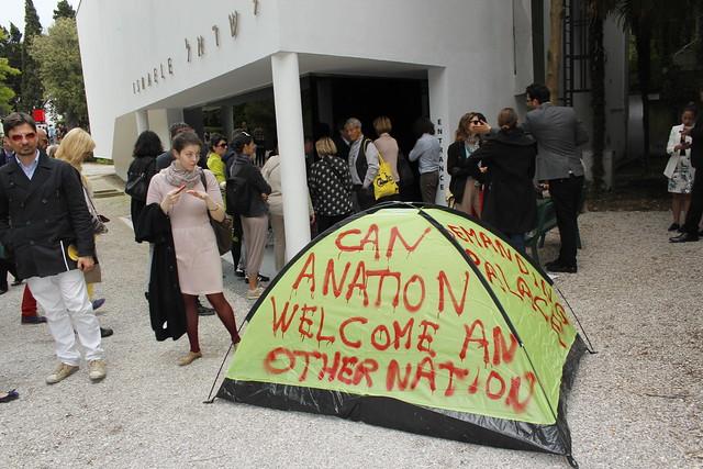 Biennalist @Venice Biennale