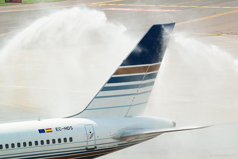 Boeing_757-256_EC-HDS_PrivilegeStyle_151_D800151