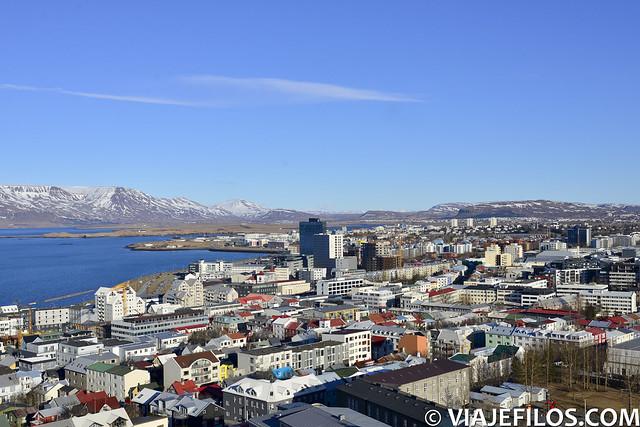 Viajefilos en Islandia, Reikiavik 04, Nikon D610, AF Zoom-Nikkor 35-70mm f/2.8