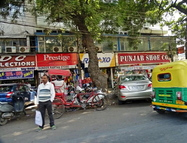 20180218.3655.Indien.Delhi.West Delhi
