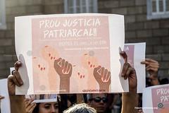 2018_06_21_ sentencia la manada_PedroMata (1)