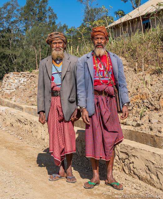 Timor-Leste-36
