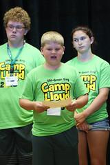 Camp Lloyd 2018-50