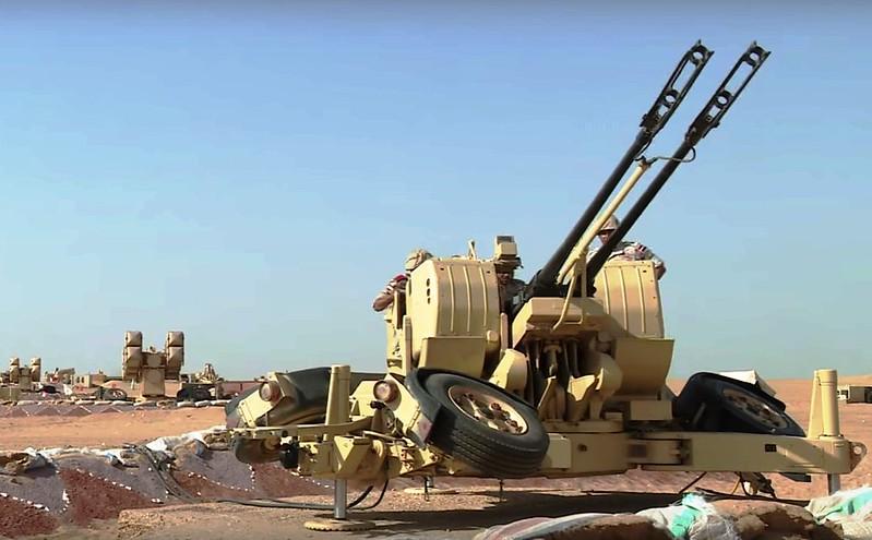 Skyguard-35mm-egypt-c2017-mttw-1