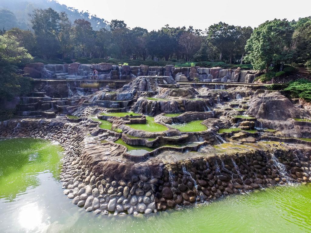 xinshe-castle-waterfall-alexisjetsets