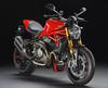 Ducati 1200 Monster S 2018 - 9